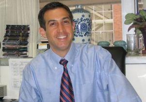 Dr. Gary Schiller