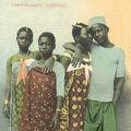 Swahili arts
