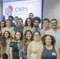 CMPS group