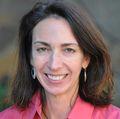 Catherine Crespi