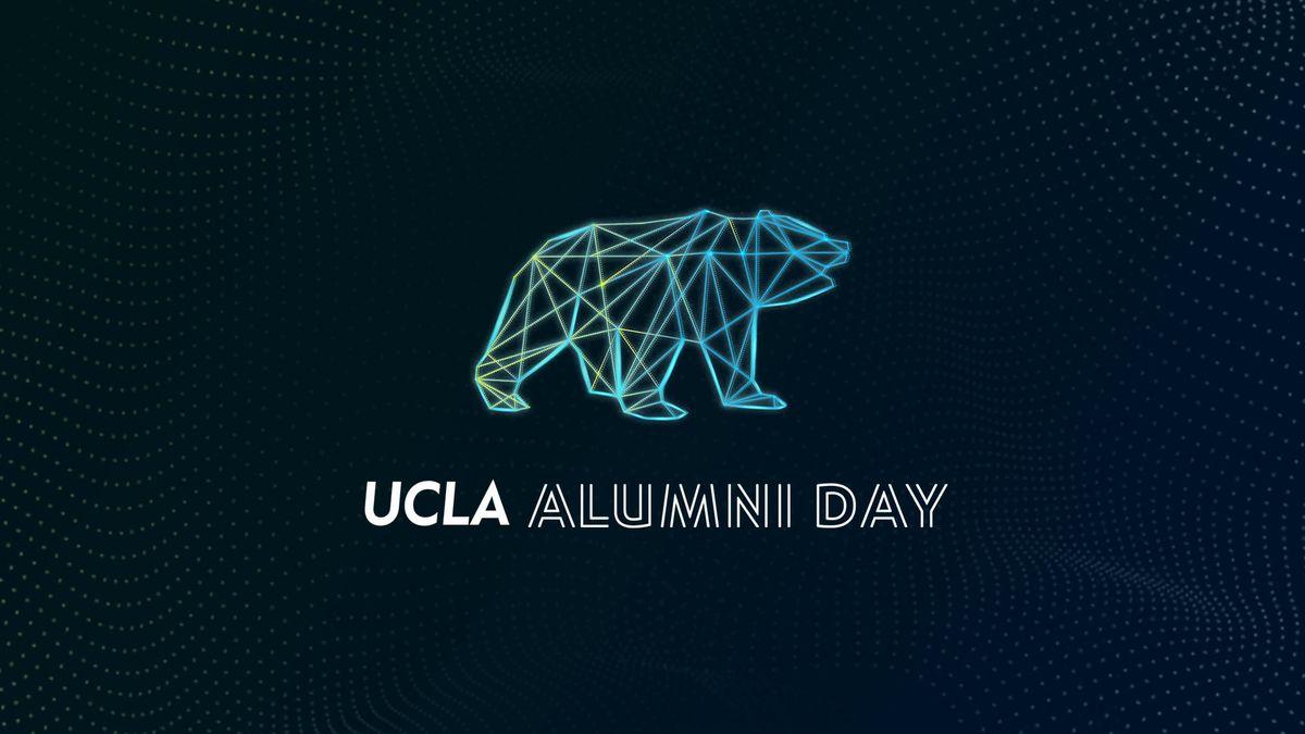 Alumni Day online