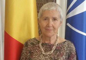 Georgiana Galateanu