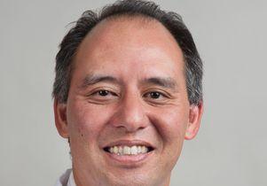 Dr. Christopher Giza