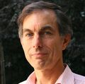 Steven Wallace