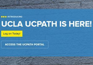 UC Path