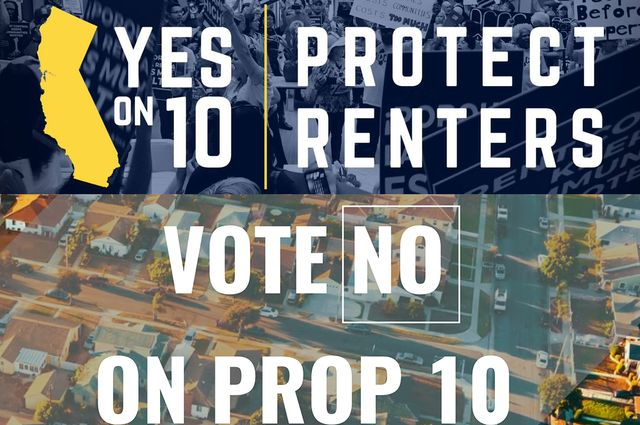 Prop. 10 graphic
