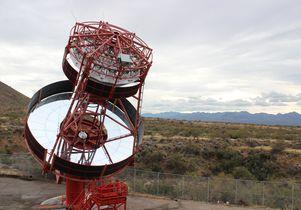 The prototype Schwarzschild-Couder Telescope