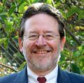 Dr. Earl Freymiller