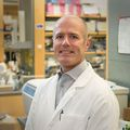 Dr. S. Thomas Carmichael