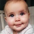 Infant listening