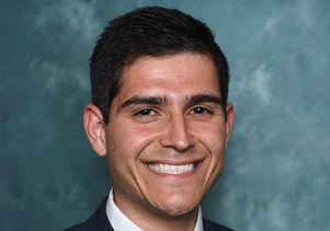 Omar Viramontes