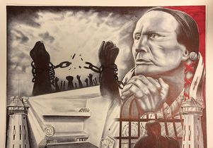 """""""Russell Means"""""""