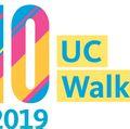 UC Walks 2019