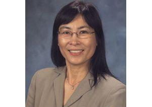 Min Zhou