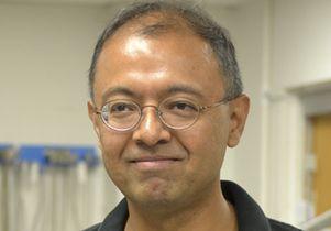 Mani Srivastava