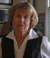 Margaret Connell-Szasz