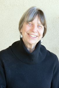 Louise Lamphere