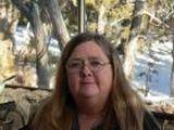 Donna Cromer