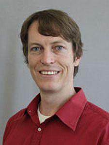 Daniel Feezell