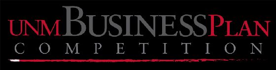 UNM Business Plan Competition