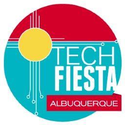 ABQ Tech Fiesta