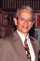 Richard A. Eribes