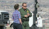 Border Research