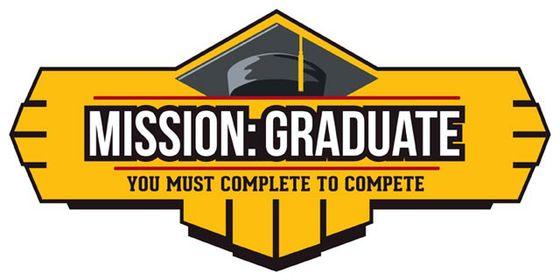 Mission Graduate