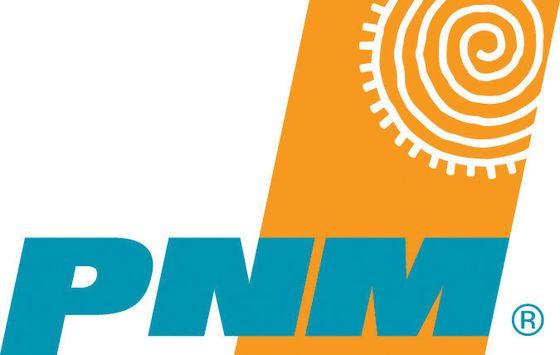 PNM logo