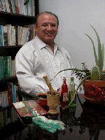 Eliseo Torres