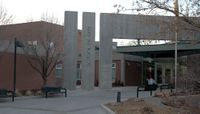 UNM School of Law