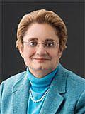 Feroza Jussawalla