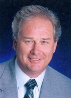 Dr. Stanley Morain