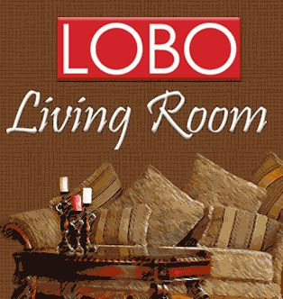 Lobo Living Room