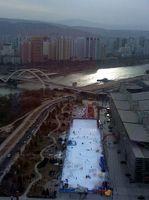 Langzhou