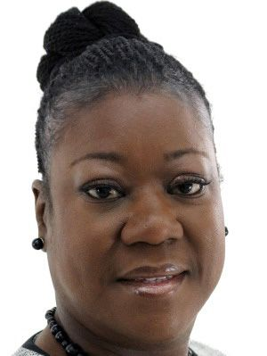 Sybrina Fulton
