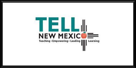 TELL New Mexico