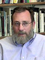 David Gutzler