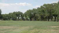 North Golf Course
