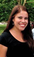 Claudia Anguiano