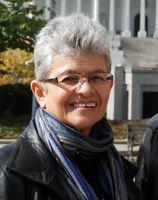 Sonia Bettez