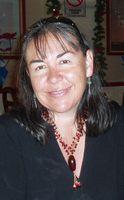 Rebeca Jasso-Augilar