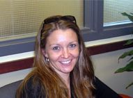 Elaine Nelson