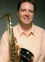 Glenn Kostur
