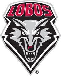 Go Lobos