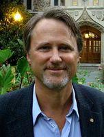 Jeffrey Swanson