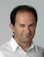 Alex Seazzu