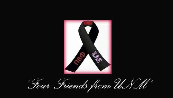 Four Friends fund