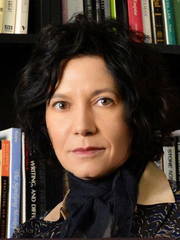 Carmen Nocentelli