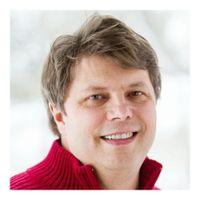 Peter Pribis